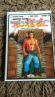Shaolin Kung Fu Der gelbe Tiger uncut Limited Edition dvd