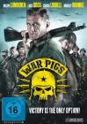 War Pigs    [DVD]    Neuware in Folie