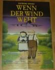 Filmplakat Wenn der Wind weht A1