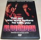 Bloodmoon - Stunde des Killers / Uncut DVD RAR
