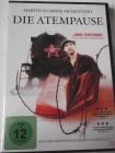 Die Atempause - Auschwitz frei - Martin Scorsese, Turturro