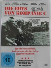 Die Boys Von Kompanie C - Uncut Version - Vietnam Dschungel