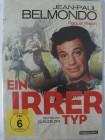 Ein irrer Typ - Jean Paul Belmondo - Stuntman Versager