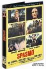 Spasmo - große Hartbox [Blu-ray] (deutsch/uncut) NEU+OVP