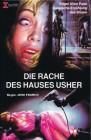 Die Rache des Hauses Usher [X-Rated] (deutsch/uncut) NEU+OVP