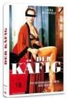 Der Käfig - La Gabbia [Donau Film] (deutsch/uncut) NEU+OVP