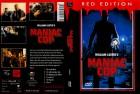 Maniac Cop ( Red Edition )