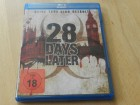 28 DAYS LATER   *  Bluray