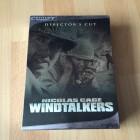 WINDTALKERS mit Nicolas Cage ( Directors Cut Century Edition
