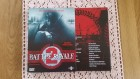 Battle Royale 2 Lim. Ed. Digipack Kinowelt DVD