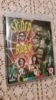 Spider Baby Blu-Ray von Arrow 2 Discs