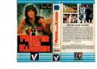 MEISTER ALLER KLASSEN 1 - VHS