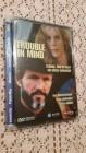 Trouble in Mind DVD EMS Super Jewelcase