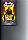 SÜNDIGE ERBSCHAFT - Pappbox - VHS