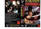 SWORDKILL - VESTRON - kl.Cover - VHS