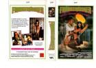 FRANKENHOOKER - GVP - kl.Cover - VHS