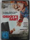 Chucky`s Baby - Tiffany, Redman, Jennifer Tilly, Mörderpuppe