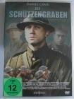 Der Sch�tzengraben - 1. Weltkrieg - Daniel Craig, Danny Dyer