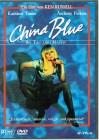--- China Blue - Bei Tag und Nacht ---