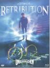 --- RETRIBUTION - Die Rückkehr des Unbegreiflichen ---