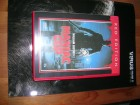 MANIAC COP RED EDITION DVD UNCUT