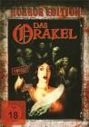 Das Orakel   [DVD]   Neuware in Folie