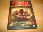 Hostel 3 III US DVD unrated uncut