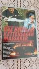 Das deutsche Kettens�gne Massaker DVD 451 Films