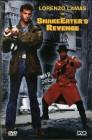 Snake Eater's Revenge NSM Hartbox limitiert 2/150