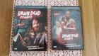 Brain Dead Zombies DVD im Pappschuber von 8 Films