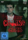 Killing Cars DVD OVP