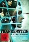 Frankenstein - Das Experiment - NEU - OVP