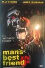 Man's Best Friend  - Gr. Hartbox  - Neu& OVP