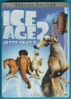 Ice Age 2 - Jetzt taut´s - Special Edition Steelbook (2DVDs)
