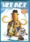 Ice Age DVD Otto Waalkes sehr guter Zustand