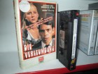 VIDEO 2000 - Die Verleumdung - Jacques Brel - RCV HARDCOVER