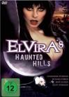 Elvira´s Haunted Hills *** Horrorkomödie *** NEU/OVP ***