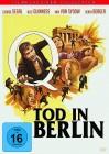 Tod in Berlin - Das Quiller Memorandum * Senta Berger * NEU