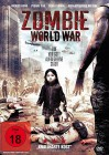 Zombie World War *** Horror ***