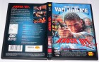 Knock Off DVD mit Jean-Claude van Damme