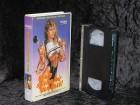 Heute spielen wir den Boss * VHS * MAGIC VIDEO Dolly Dollar