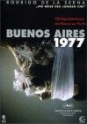 Buenos Aires 1977 *** Thriller *** Offical Selection Cannes