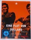 Eine Flut von Dollars DVD von Koch Media - Neu - OVP -