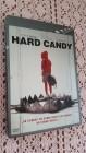 Hard Candy Steelbook Senator Autobahn DVD 2 Discs