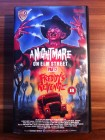 Nightmare on Elm Street Part 2 - Freddy's Revenge