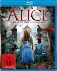 Alice - Die Dunkle Seite des Spiegels BR - NEU - OVP