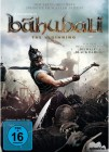 Bahubali - The Beginning - NEU - OVP