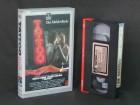 TATTOO - Das Mal der Rache * VHS * Bruce Dern, Maud Adams