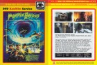 Monster Busters - Gr. Hartbox [X-Rated] (deutsch/uncut)