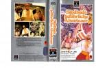 SINDBADS GEFÄHRLICHE ABENTEUER - RCA Silber Auflage - VHS
